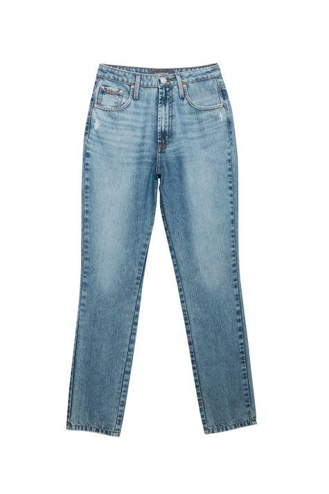 Calca-Jeans-Slim-Cintura-Super-Alta-Detalhe-Still--