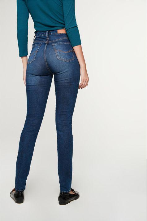 Calca-Jeans-Jegging-com-Cintura-Alta-Costas--