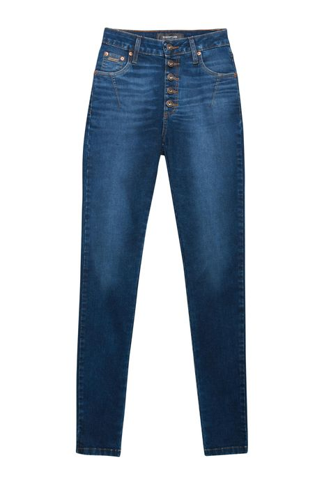 Calca-Jeans-Jegging-com-Cintura-Alta-Detalhe-Still--