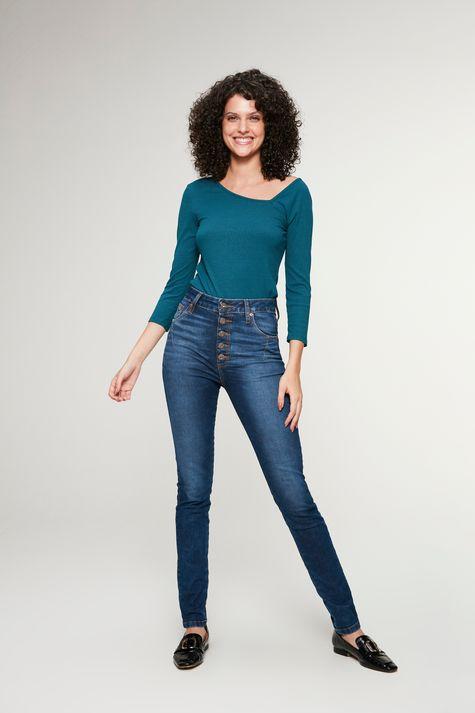 Calca-Jeans-Jegging-com-Cintura-Alta-Frente--