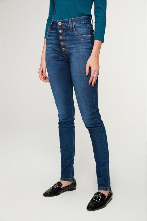 Calca-Jeans-Jegging-com-Cintura-Alta-Detalhe--