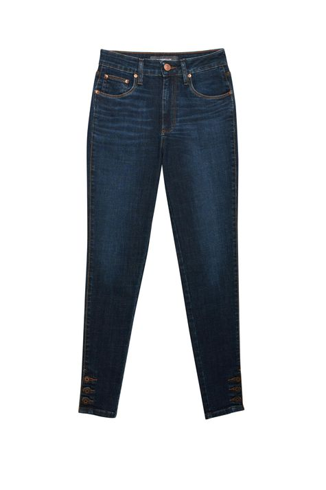 Calca-Jeans-Skinny-com-Botoes-no-Punho-Detalhe-Still--