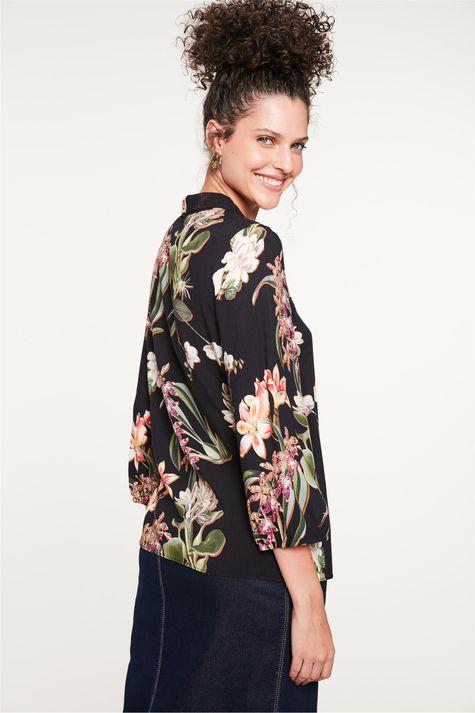 Blusa-com-Decote-Quadrado-Estampa-Floral-Costas--