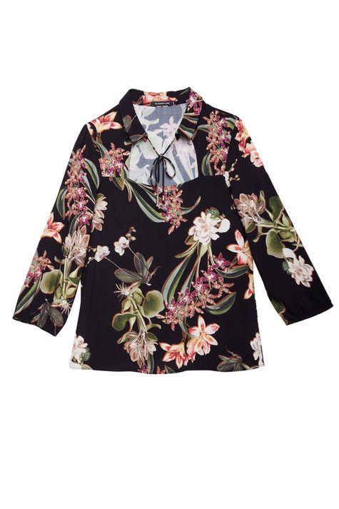 Blusa-com-Decote-Quadrado-Estampa-Floral-Detalhe-Still--