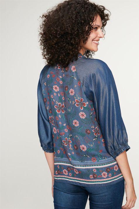 Blusa-Jeans-com-Estampa-Floral-Costas--