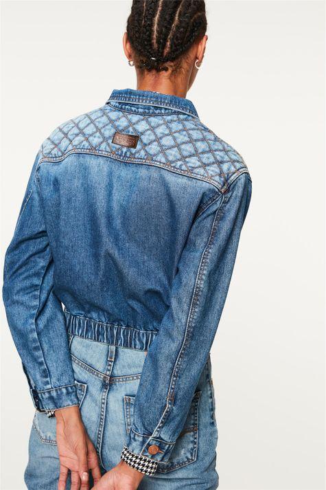 Jaqueta-Jeans-Trucker-Gola-Animal-Print-Costas--