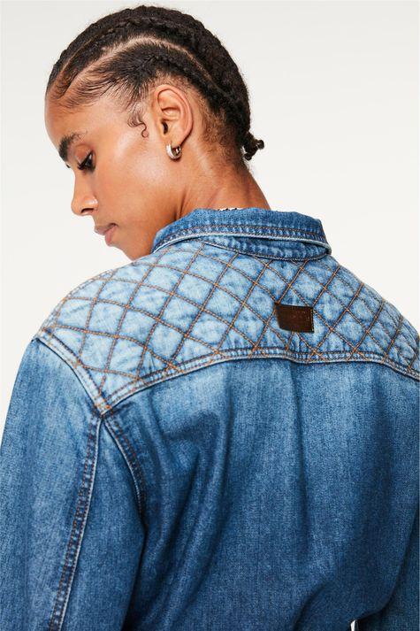 Jaqueta-Jeans-Trucker-Gola-Animal-Print-Detalhe-1--