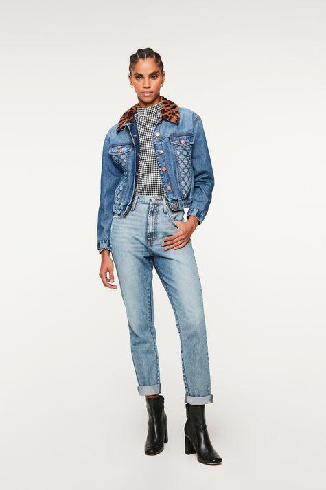 Jaqueta-Jeans-Trucker-Gola-Animal-Print-Detalhe-3--