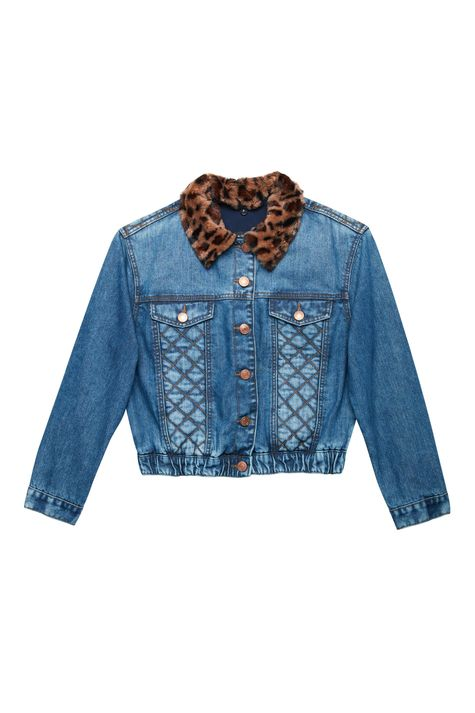 Jaqueta-Jeans-Trucker-Gola-Animal-Print-Detalhe-Still--