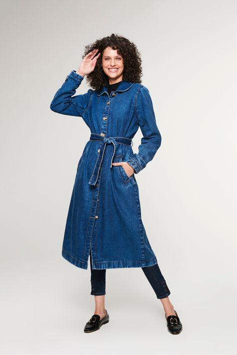 Trench-Coat-Jeans-Feminino-Detalhe--