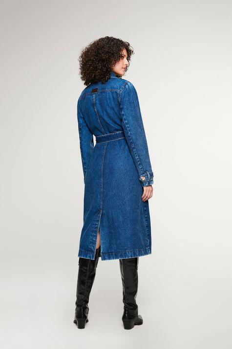 Trench-Coat-Jeans-Feminino-Detalhe-3--
