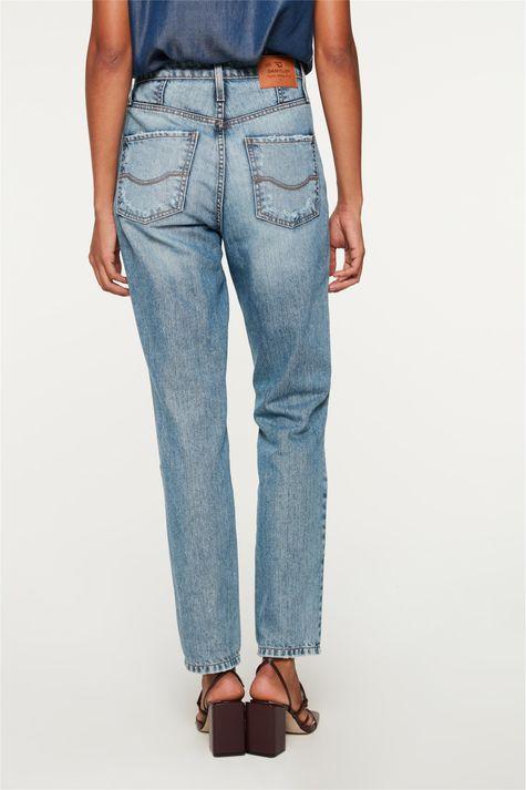 Calca-Jeans-Slim-Cintura-Super-Alta-Costas--