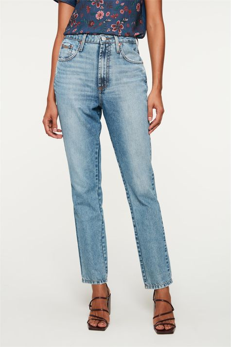 Calca-Jeans-Slim-Cintura-Super-Alta-Detalhe--