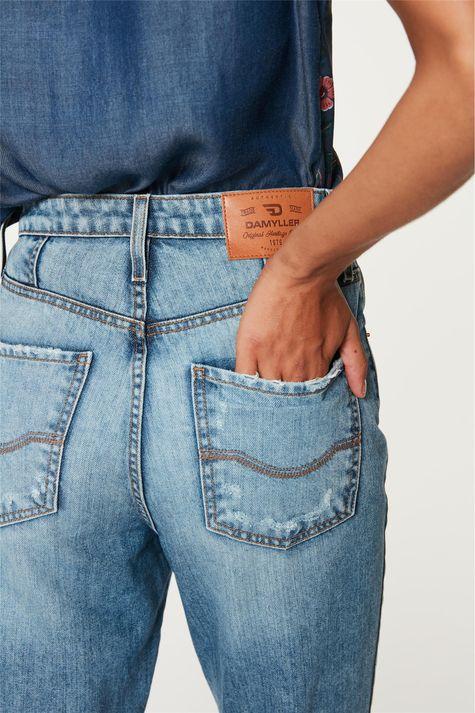 Calca-Jeans-Slim-Cintura-Super-Alta-Detalhe-1--