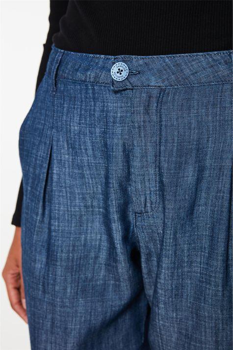 Calca-Jeans-Chino-Cropped-Feminina-Detalhe-1--