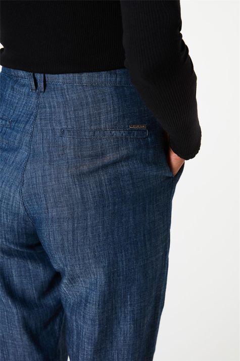 Calca-Jeans-Chino-Cropped-Feminina-Detalhe-2--