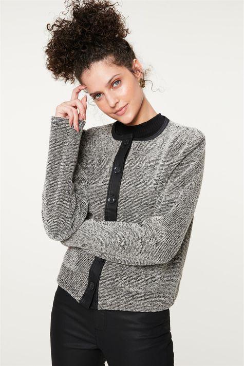 Casaco-de-Tweed-Feminino-Frente--