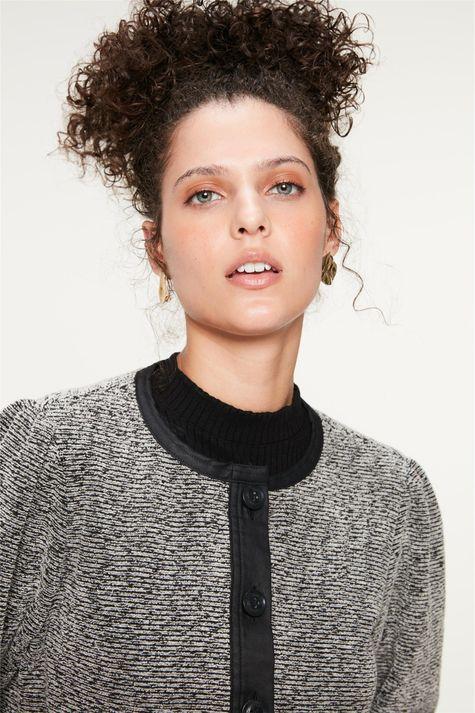 Casaco-de-Tweed-Feminino-Detalhe--
