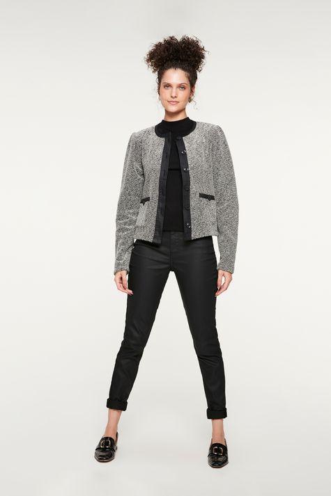 Casaco-de-Tweed-Feminino-Detalhe-1--