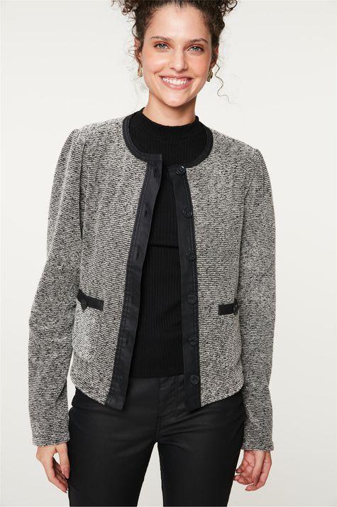Casaco-de-Tweed-Feminino-Detalhe-2--