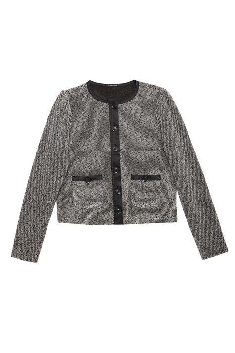 Casaco-de-Tweed-Feminino-Detalhe-Still--
