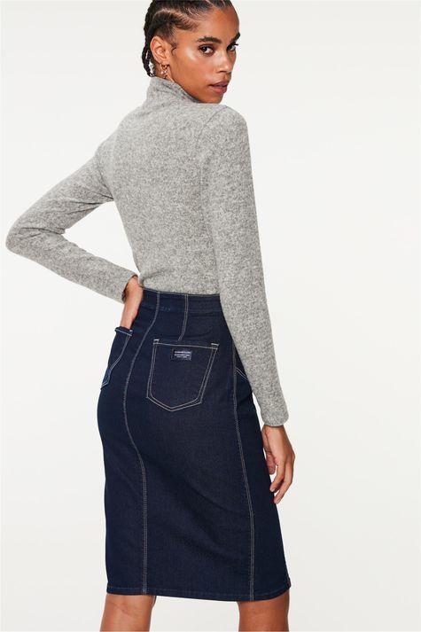 Saia-Jeans-Midi-com-Recortes-e-Fenda-Costas--