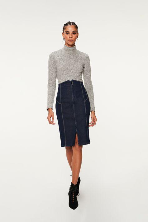 Saia-Jeans-Midi-com-Recortes-e-Fenda-Detalhe-2--
