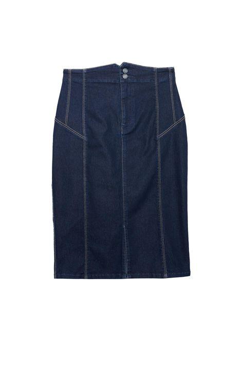 Saia-Jeans-Midi-com-Recortes-e-Fenda-Detalhe-Still--