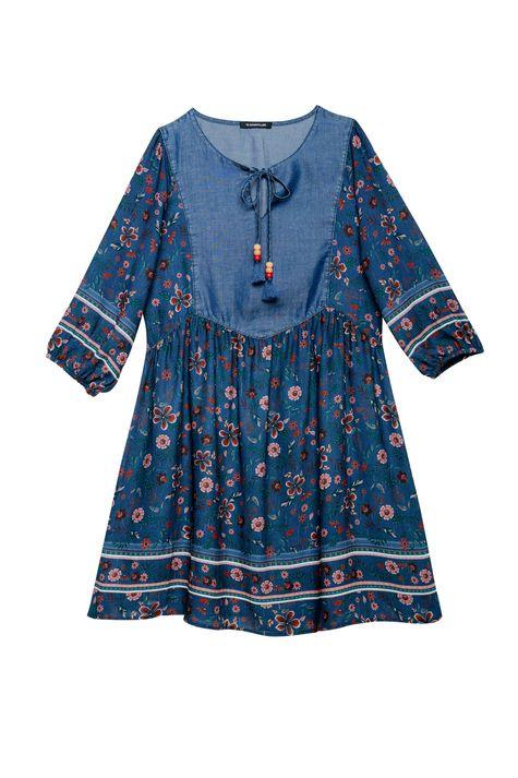 Vestido-Mini-com-Estampa-Floral-Detalhe-Still--