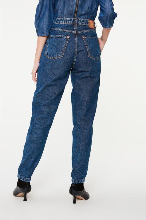 Calca-Jeans-Carrot-Cintura-Super-Alta-Costas--