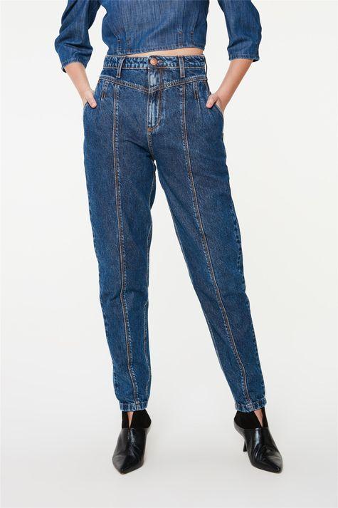 Calca-Jeans-Carrot-Cintura-Super-Alta-Detalhe--