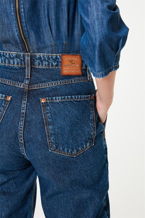 Calca-Jeans-Carrot-Cintura-Super-Alta-Detalhe-2--