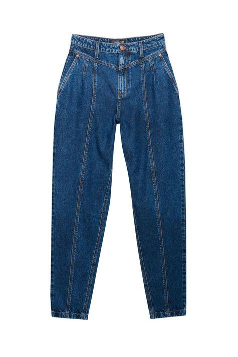 Calca-Jeans-Carrot-Cintura-Super-Alta-Detalhe-Still--