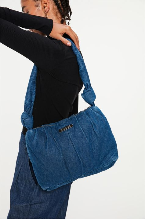 Bolsa-Jeans-Feminina-Ecodamyller-Frente--