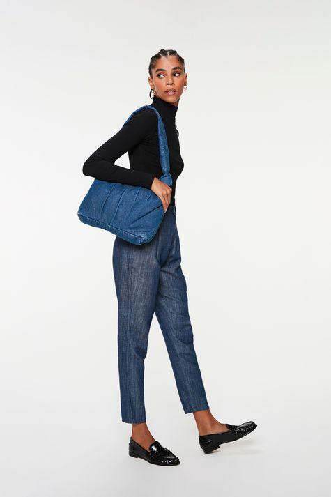 Bolsa-Jeans-Feminina-Ecodamyller-Costas--