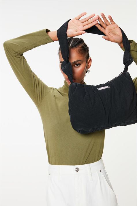 Bolsa-Jeans-Black-Feminina-Ecodamyller-Frente--