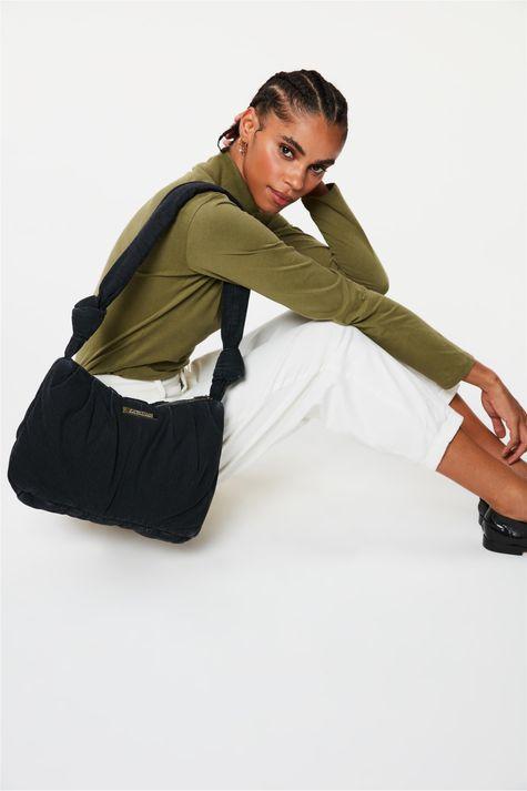 Bolsa-Jeans-Black-Feminina-Ecodamyller-Costas--