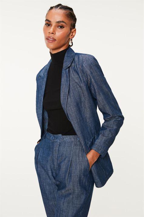 Blazer-Jeans-Feminino-com-Bolsos-Frente--