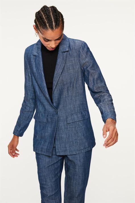 Blazer-Jeans-Feminino-com-Bolsos-Detalhe-1--
