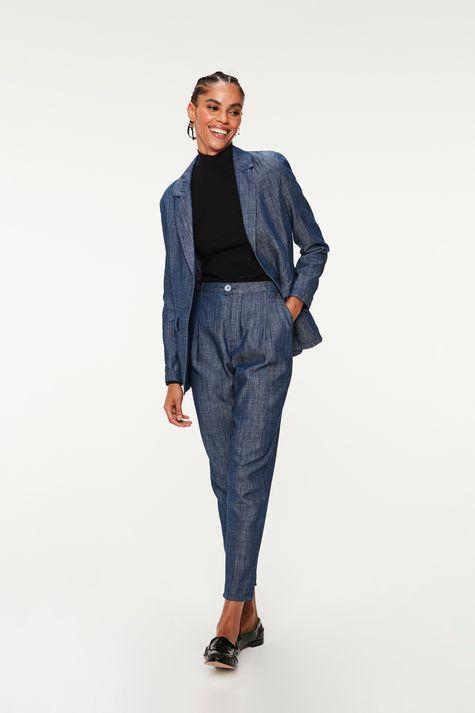 Blazer-Jeans-Feminino-com-Bolsos-Detalhe-3--