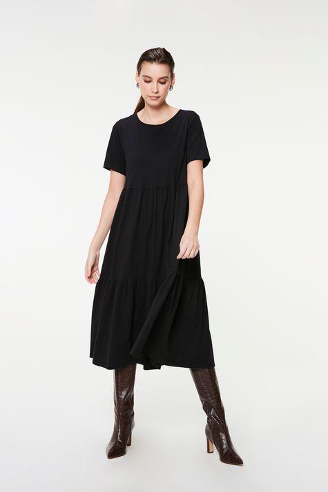 Vestido-Midi-de-Camadas-Frente--