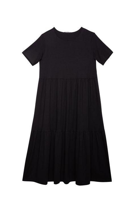 Vestido-Midi-de-Camadas-Detalhe-Still--