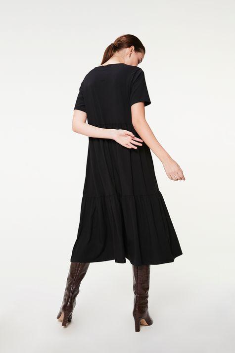 Vestido-Midi-de-Camadas-Costas--