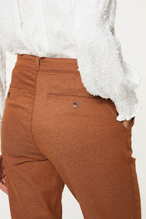 Calca-Cropped-Alfaiataria-com-Frisos-Detalhe-1--