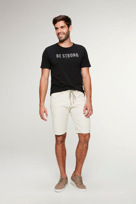 Bermuda-Jogger-Masculina-Frente--
