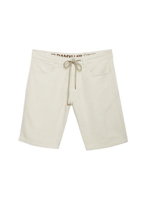 Bermuda-Jogger-Masculina-Detalhe-Still--