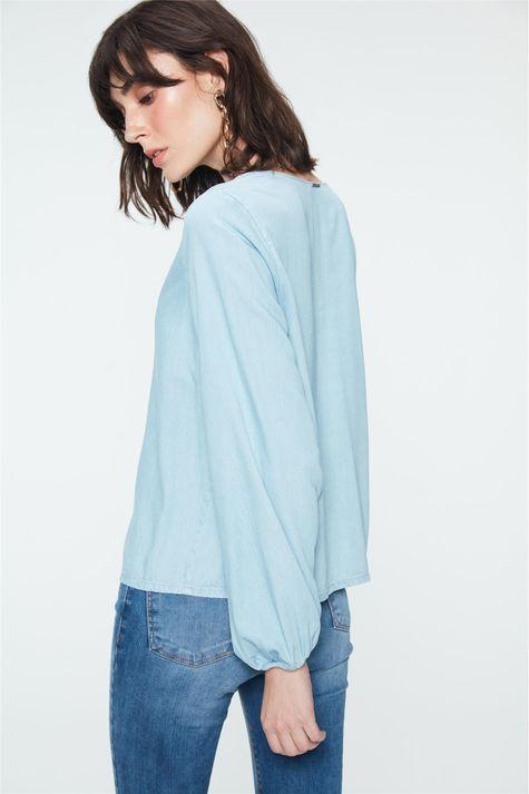 Blusa-Jeans-Azul-Claro-Feminina-Costas--