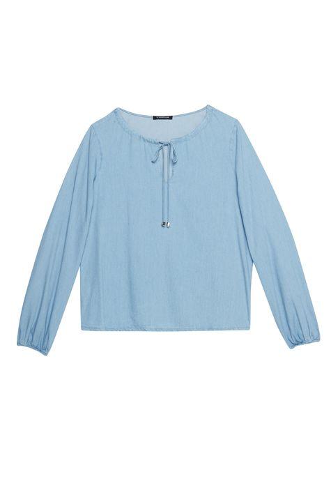 Blusa-Jeans-Azul-Claro-Feminina-Detalhe-Still--
