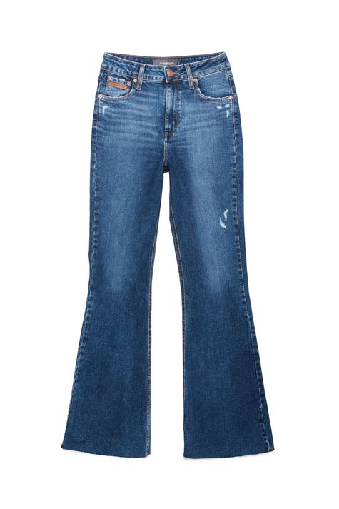 Calca-Jeans-Boot-Cut-com-Puidos-Detalhe-Still--