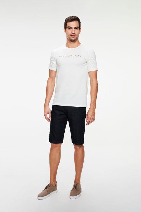 Camiseta-Masculina-Organic-Ecodamyller-Detalhe-1--